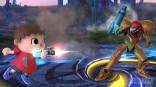 WiiU_SmashBros_scrnNew01_09_E3