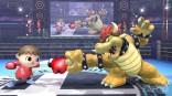 WiiU_SmashBros_scrnNew01_10_E3