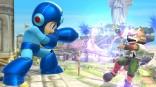 WiiU_SmashBros_scrnNew02_01_E3