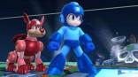 WiiU_SmashBros_scrnNew02_02_E3