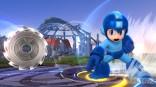 WiiU_SmashBros_scrnNew02_04_E3