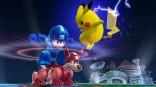 WiiU_SmashBros_scrnNew02_05_E3