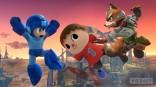 WiiU_SmashBros_scrnNew02_07_E3