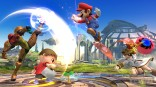 WiiU_SmashBros_scrnS01_03_E3