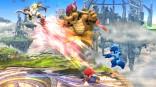 WiiU_SmashBros_scrnS01_04_E3