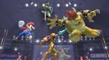 WiiU_SmashBros_scrnS01_05_E3