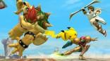 WiiU_SmashBros_scrnS01_07_E3