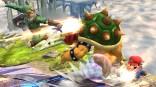 WiiU_SmashBros_scrnS01_08_E3