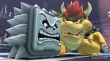 WiiU_SmashBros_scrnS01_10_E3