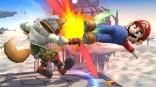 WiiU_SmashBros_scrnS01_11_E3