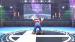 WiiU_SmashBros_scrnS01_12_E3
