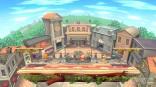 WiiU_SmashBros_scrnS01_14_E3