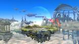 WiiU_SmashBros_scrnS01_16_E3
