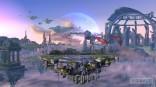 WiiU_SmashBros_scrnS01_17_E3