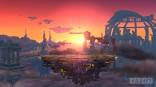 WiiU_SmashBros_scrnS01_18_E3