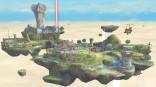 WiiU_SmashBros_scrnS01_19_E3