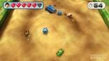 WiiU_WiiPartyU_scrn05_E3