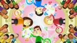 WiiU_WiiPartyU_scrn06_E3