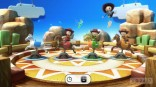 WiiU_WiiPartyU_scrn07_E3