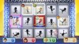 WiiU_WiiPartyU_scrn09_E3