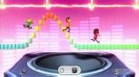 WiiU_WiiPartyU_scrn10_E3