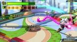 WiiU_Wonder101_scrn02_E3