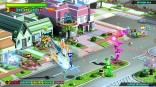 WiiU_Wonder101_scrn05_E3