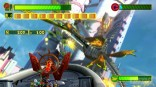 WiiU_Wonder101_scrn07_E3