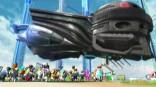 WiiU_Wonder101_scrn08_E3