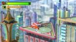 WiiU_Wonder101_scrn09_E3