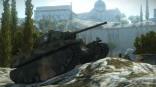 WoT Xbox 360 (11)