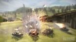 WoT Xbox 360 (17)