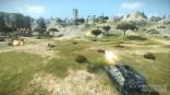 WoT Xbox 360