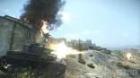 WoT Xbox 360 (19)