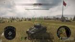 WoT Xbox 360 (23)