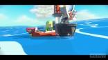 Zelda Wind Waker HD 10