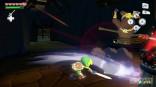 Zelda Wind Waker HD 2