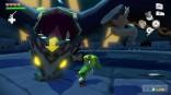 Zelda Wind Waker HD 3