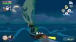 Zelda Wind Waker HD 4