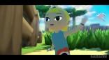Zelda Wind Waker HD 5