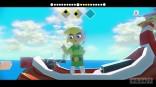 Zelda Wind Waker HD 9