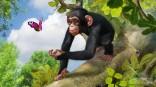 ZooTycoon_E3_Chimp