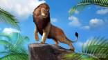 ZooTycoon_E3_Lion