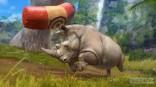 ZooTycoon_E3_Rhino
