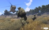 arma3_e32013_screenshot_01
