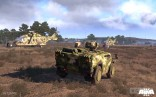 arma3_e32013_screenshot_02