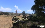 arma3_e32013_screenshot_04