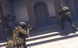 arma3_e32013_screenshot_08