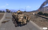 arma3_e32013_screenshot_11