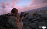 arma3_snipers_screen_02
